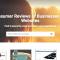 Директория за сайтове – webviki