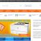 Онлайн магазин за компютърна техника – Computer-Store.bg