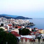 Как да избирате хотели в Гърция и по-конкретно на Тасос