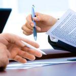 Двата основни вида счетоводители и разликите между тях