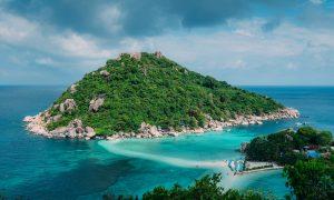 5 съвета за избор на туристическа агенция
