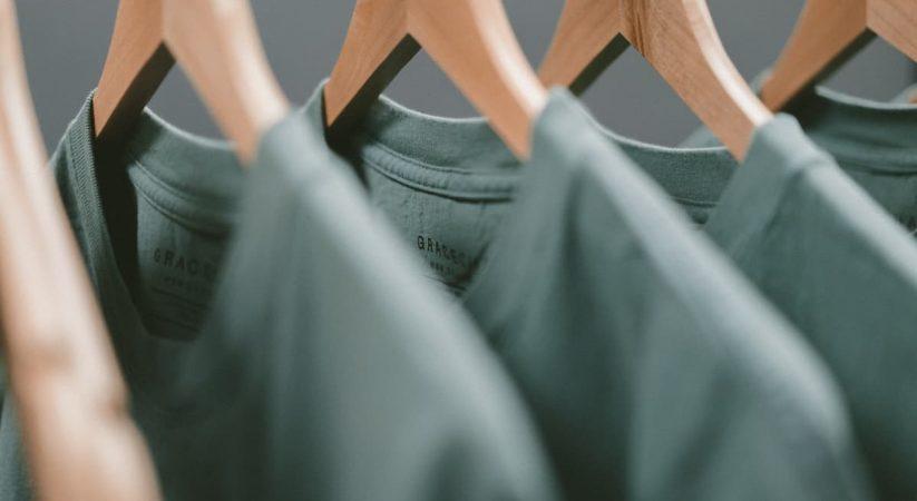Рекламни материали и текстил за брандиране